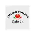 イタリアン・トマトCAFEJr 秋田アルヴェ店